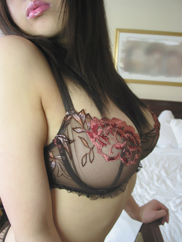1 Yonge street, Suite 512, Toronto , toronto escort wearing sexy bra and panties