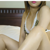 toronto escort i two piece outfit asian escort