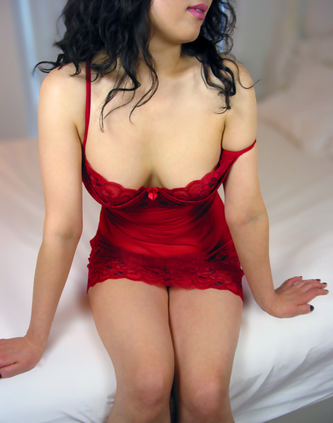 Korean escort north york